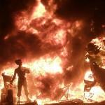 【2017年】バレンシアの火祭りの開催時期は3月の・・・