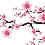 春分の日の決め方はこうだった。毎年変わる祝日の謎
