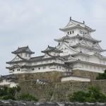 城の日という記念日の由来
