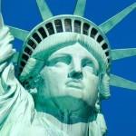 ゴールデンウィークはアメリカには存在する連休?