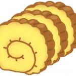 伊達巻の日という記念日と日本の食文化について