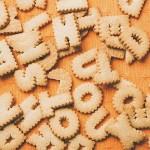 5月10日はローマ字の日。ローマ字は複数あるの知っていますか?