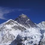 5月29日はエベレスト登頂記念日なワケとは?
