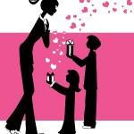 母の日に贈る実用的なプレゼント6選