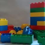 レゴの日という記念日があることをご存知ですか?