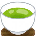 緑茶の日はいつ?お茶と八十八夜の関係性のお話