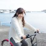 5月22日はサイクリングの日、適度な運動を取り入れよう