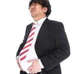 梅干しを食べ過ぎると下痢になる?下痢止めの効能は嘘?