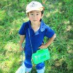 夏休みの子供の生活リズムを整えることが大事な理由とは?