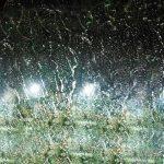 東京でゲリラ豪雨が多いのはヒートアイランド現象のせい?