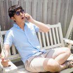 夏休み、大学生の有意義な過ごし方を6つ紹介