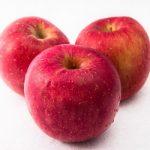 未希ライフというりんごの品種の特徴について
