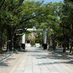 湊川神社で七五三を快適に行う為の方法とは?