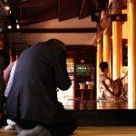 熱田神社で七五三!混雑情報や初穂料はいくら?