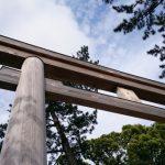 寒川神社で七五三をする人向けに注意するべき事とは?