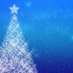 クリスマスを家デートで過ごすために気をつけるべき事とは?