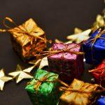彼女が喜ぶクリスマスのプレゼントランキング【年代別】