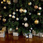 大学生の彼女が喜ぶクリスマスプレゼントと予算はいくらが適切?