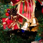中学生の彼氏が喜ぶクリスマスプレゼントと予算はいくら?