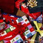 クリスマスのプレゼント交換!値段別に喜ばれるものを紹介