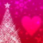クリスマスツリーのてっぺんに飾る星の名前と意味は?