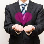 成人式で元カレや元カノと再会、片思いだった恋が成就する事はあるの?