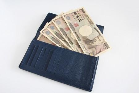 お金・予算の画像