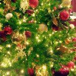 クリスマスはランチをメインとした昼デートがオススメな訳とは?