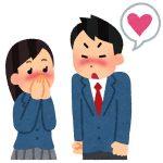 修学旅行で好きな人に告白するとカップル率は高い?