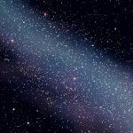 七夕で天の川の簡単な見つけ方と探すべき方角とは?