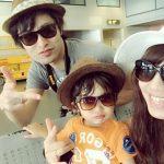 夏休みに子供を連れて家族旅行に行くべき?それとも・・・